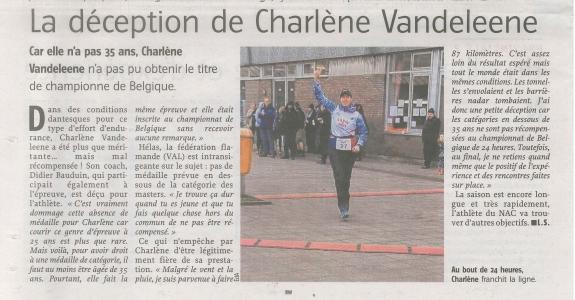 2020.02.26 DH - La déception de Charlène V.