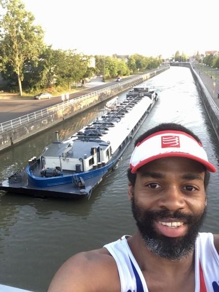 Edgar 10 km