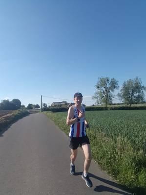 Laurent 10 km 1