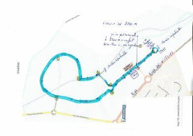 nivelles circuit (2)