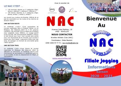 Folder 2020-2021 NAC OK2408 b-Photo